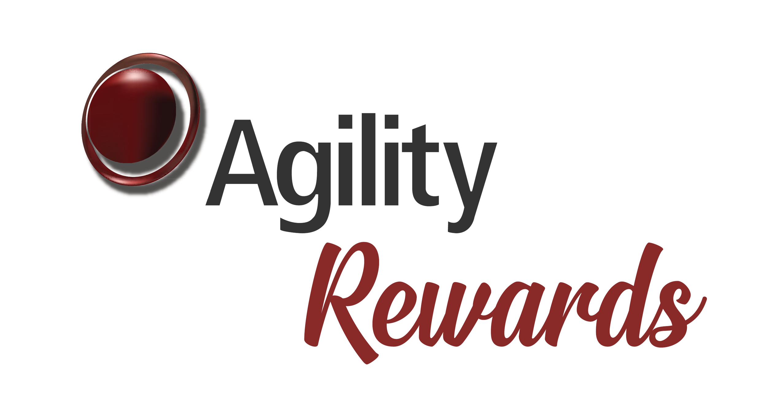 Agility Rewards.png