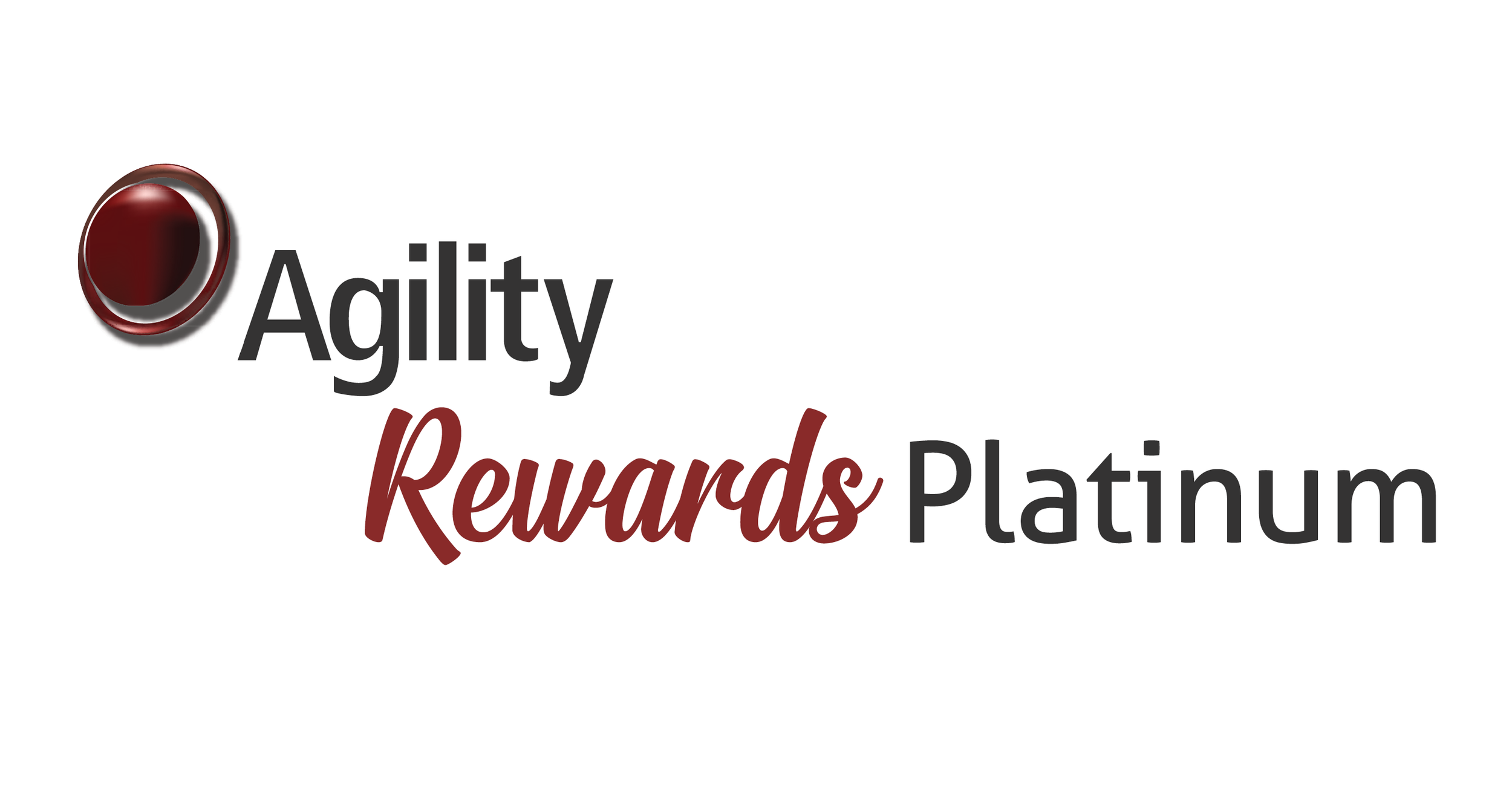 Agility Rewards Plat.png