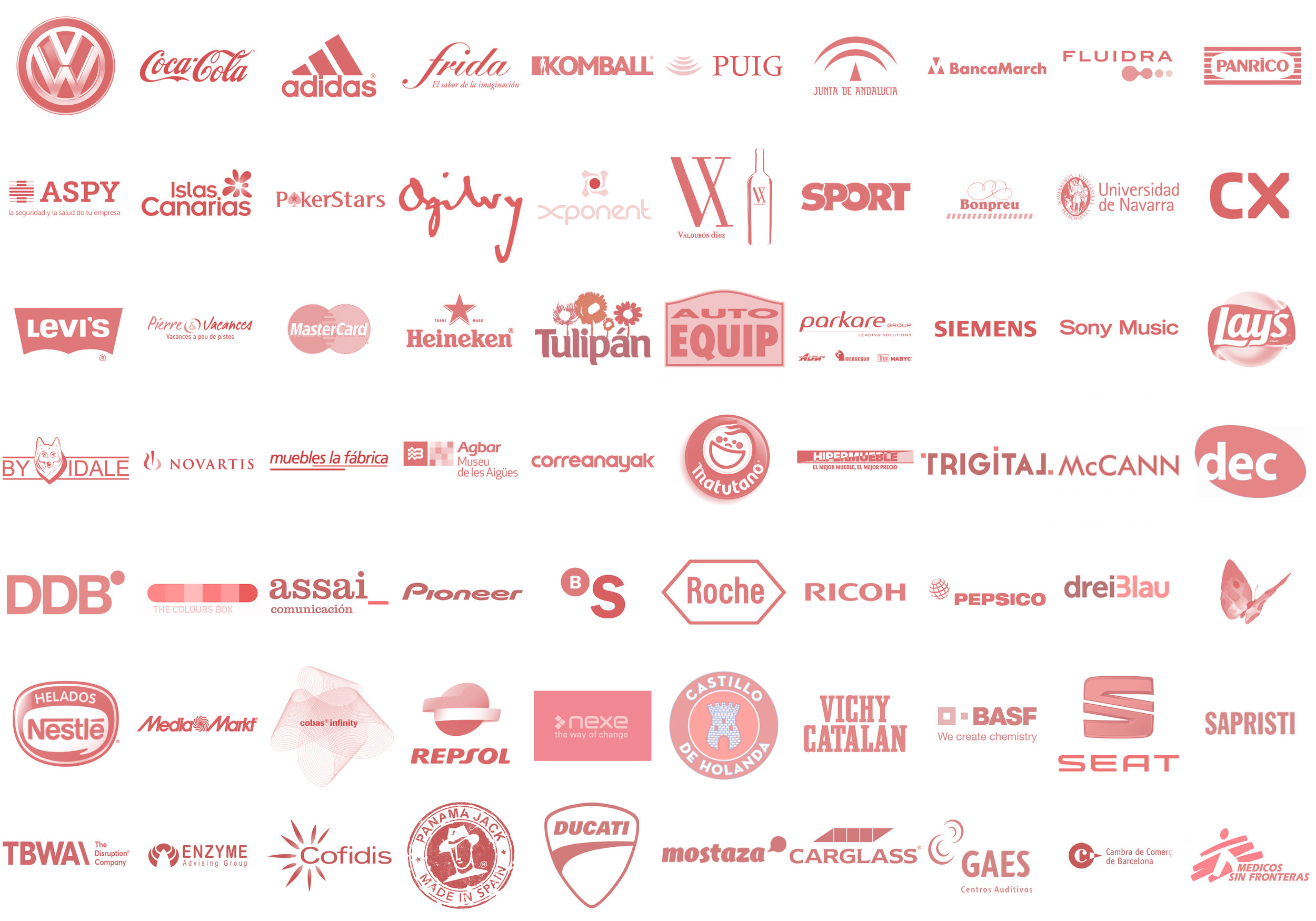 logos_clientes_sunomono films barcelona.jpg