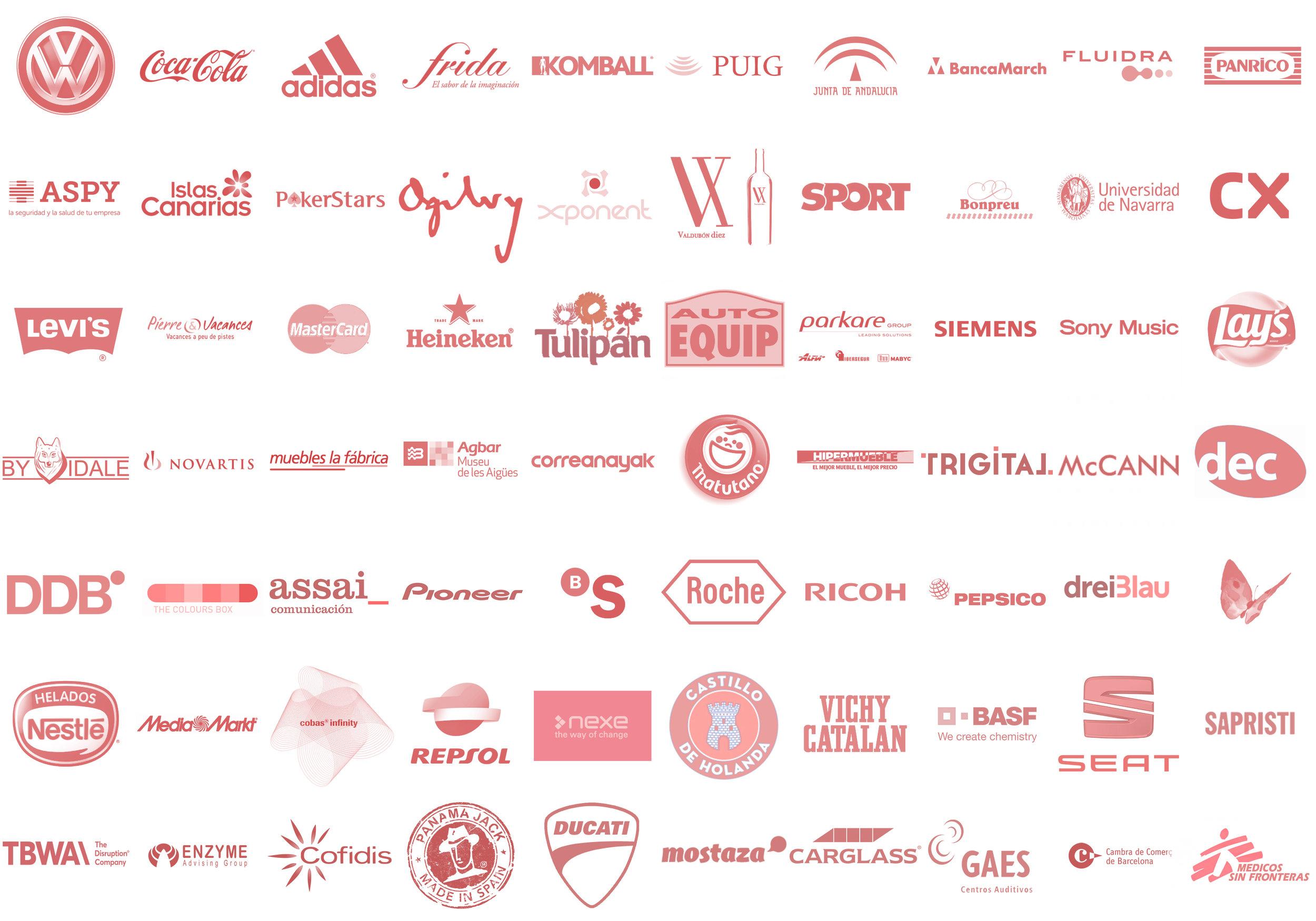 logos_clientes_web_220319.jpg