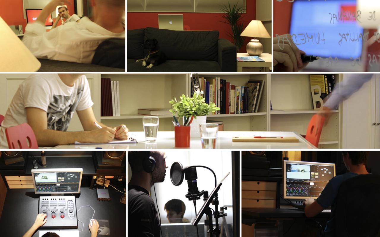 productora-audiovisual_estudio sonido-empresa videos corporativos.jpeg
