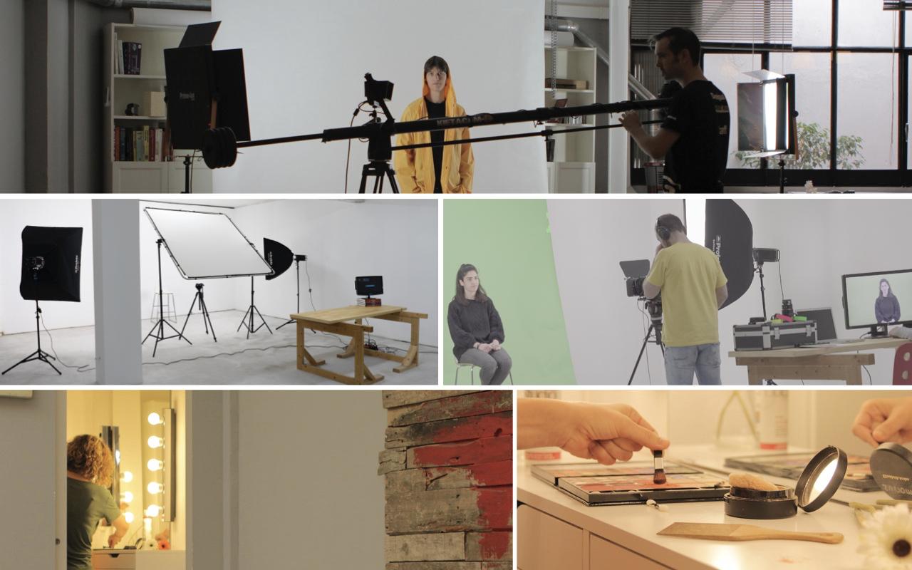 productora audiovisual-plato-sunomono films barcelona_platoempresa videos corporativos.jpeg