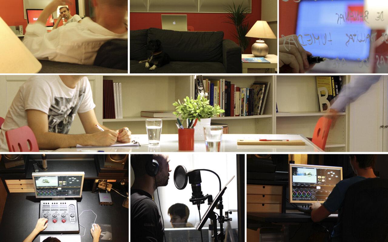 productora-audiovisual_estudio+sonido-empresa+videos+corporativos (1).jpeg