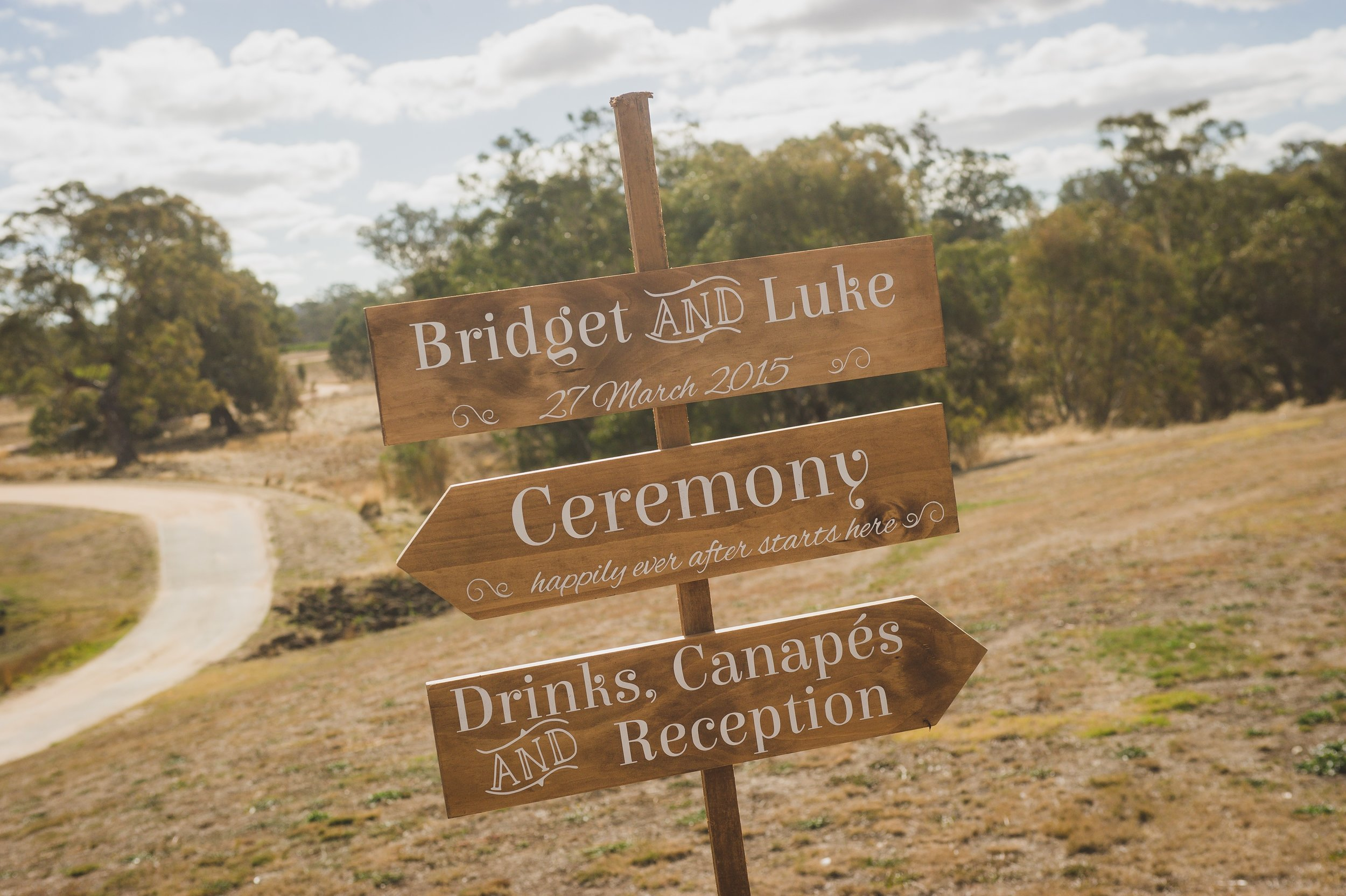Bridget  Luke Wedding 468.jpg