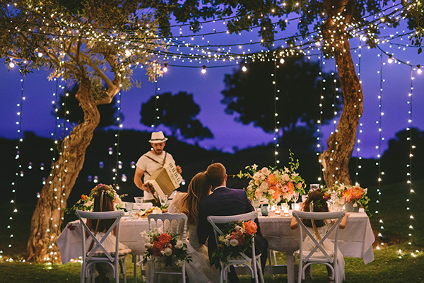 wedding-lighting-ideas.jpg