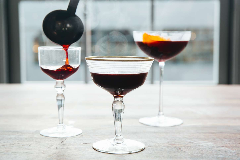 Mulled Wine-5.jpg