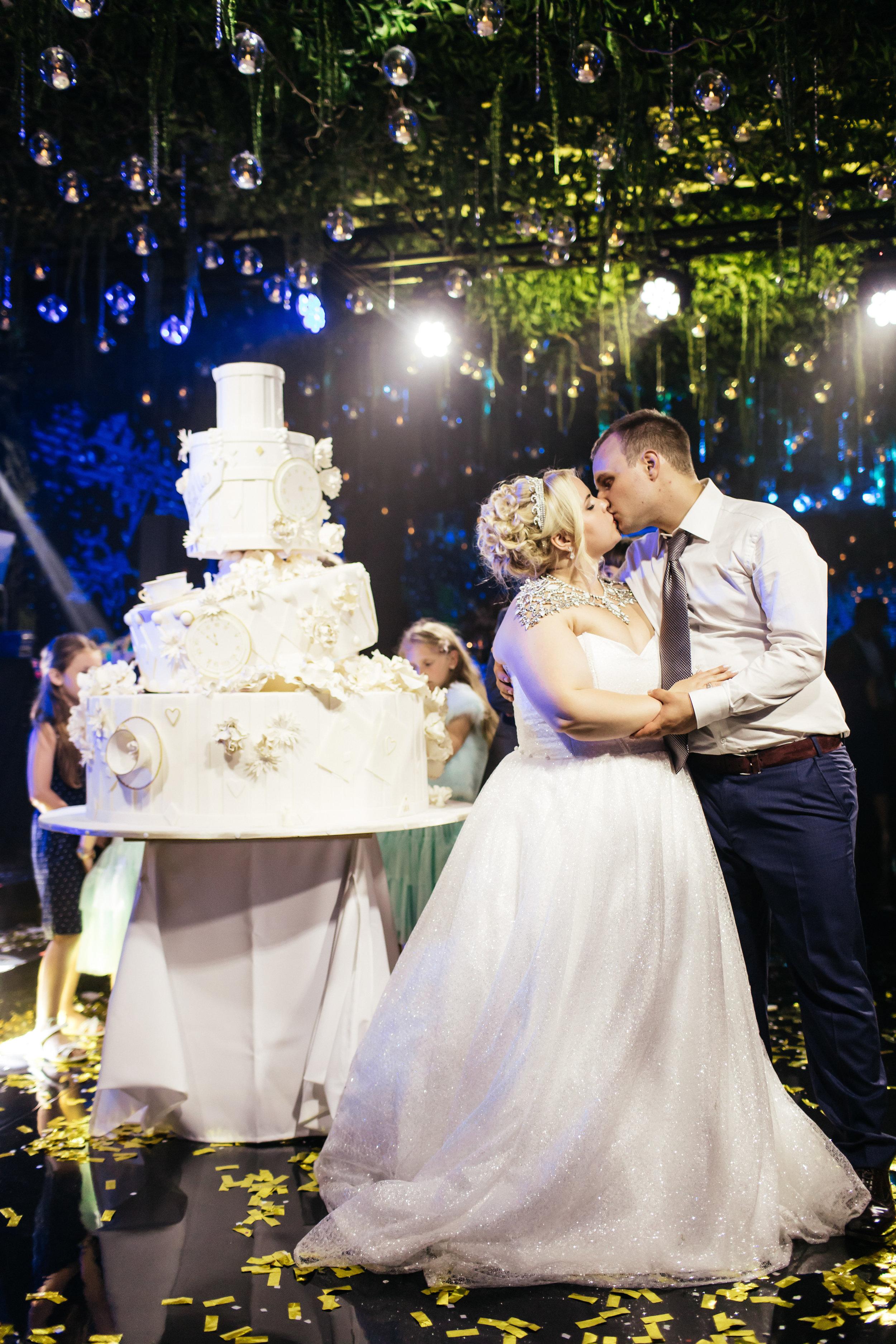 WeddingPhoto-1131.jpg