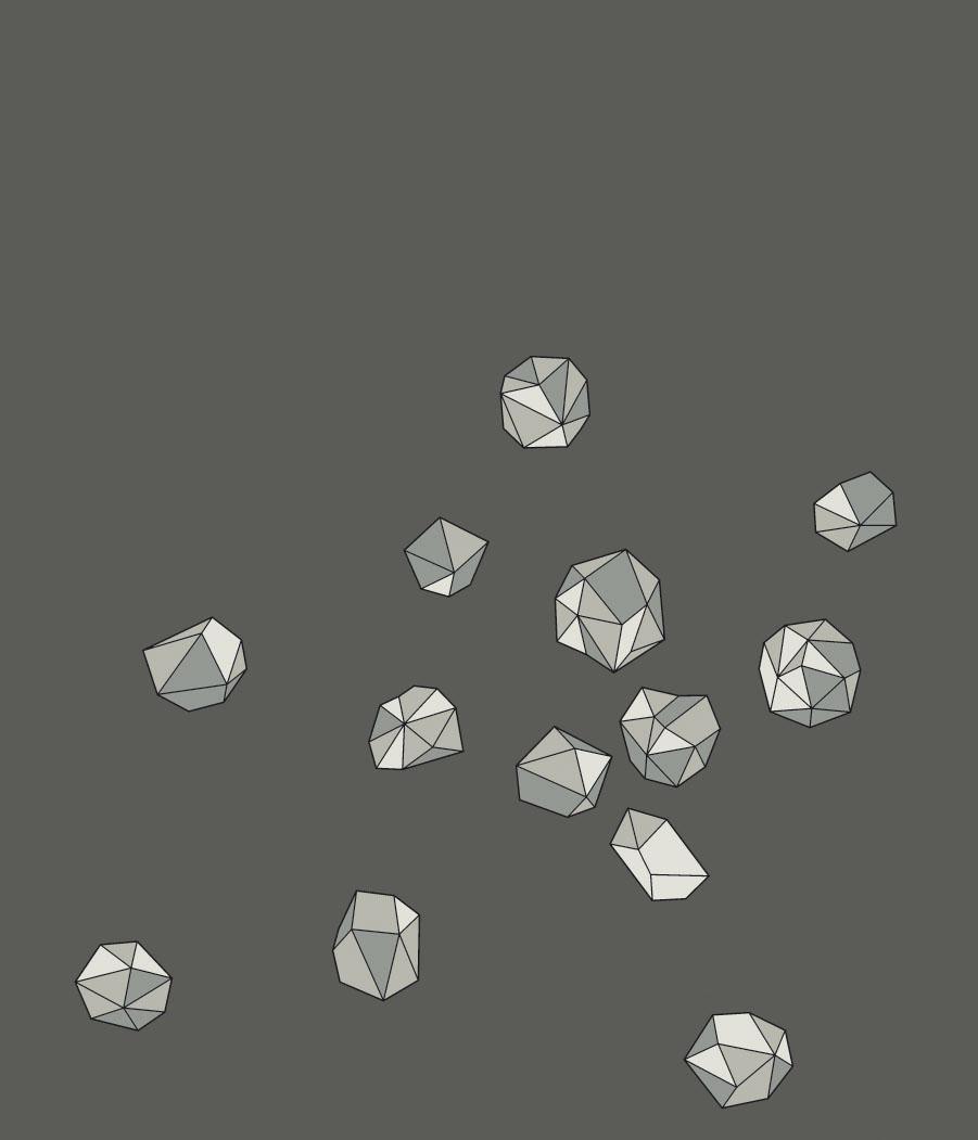 DUCRET_SD-5-DAF_DiamondsAreForever.jpg