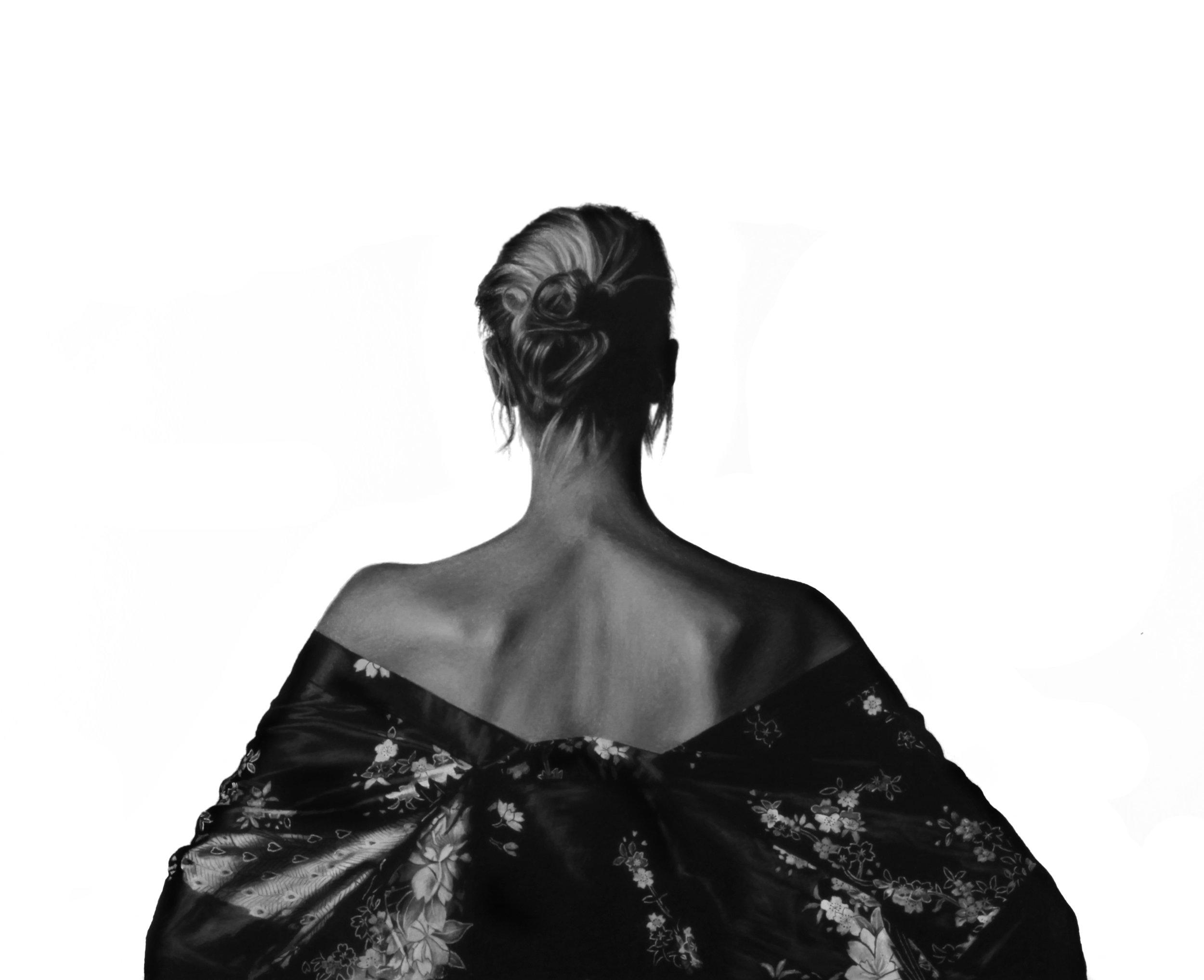 Laura kimono 1.jpg