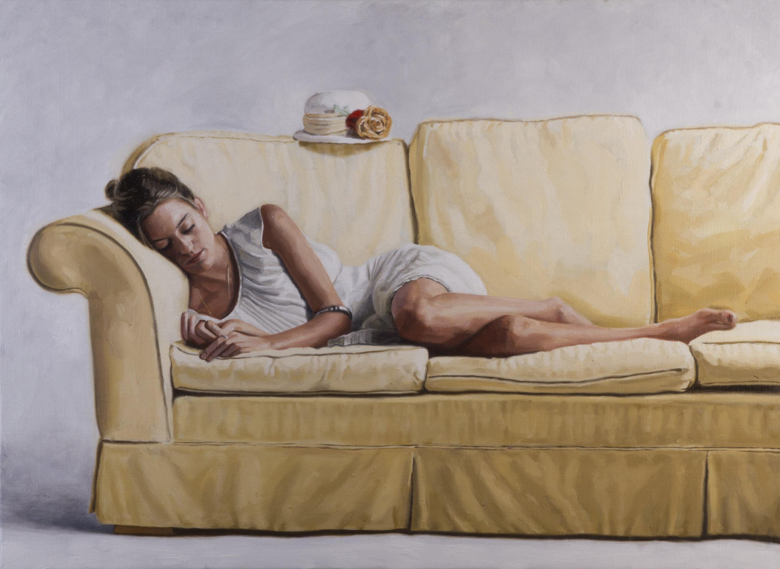 Felicity on Sofa.jpg