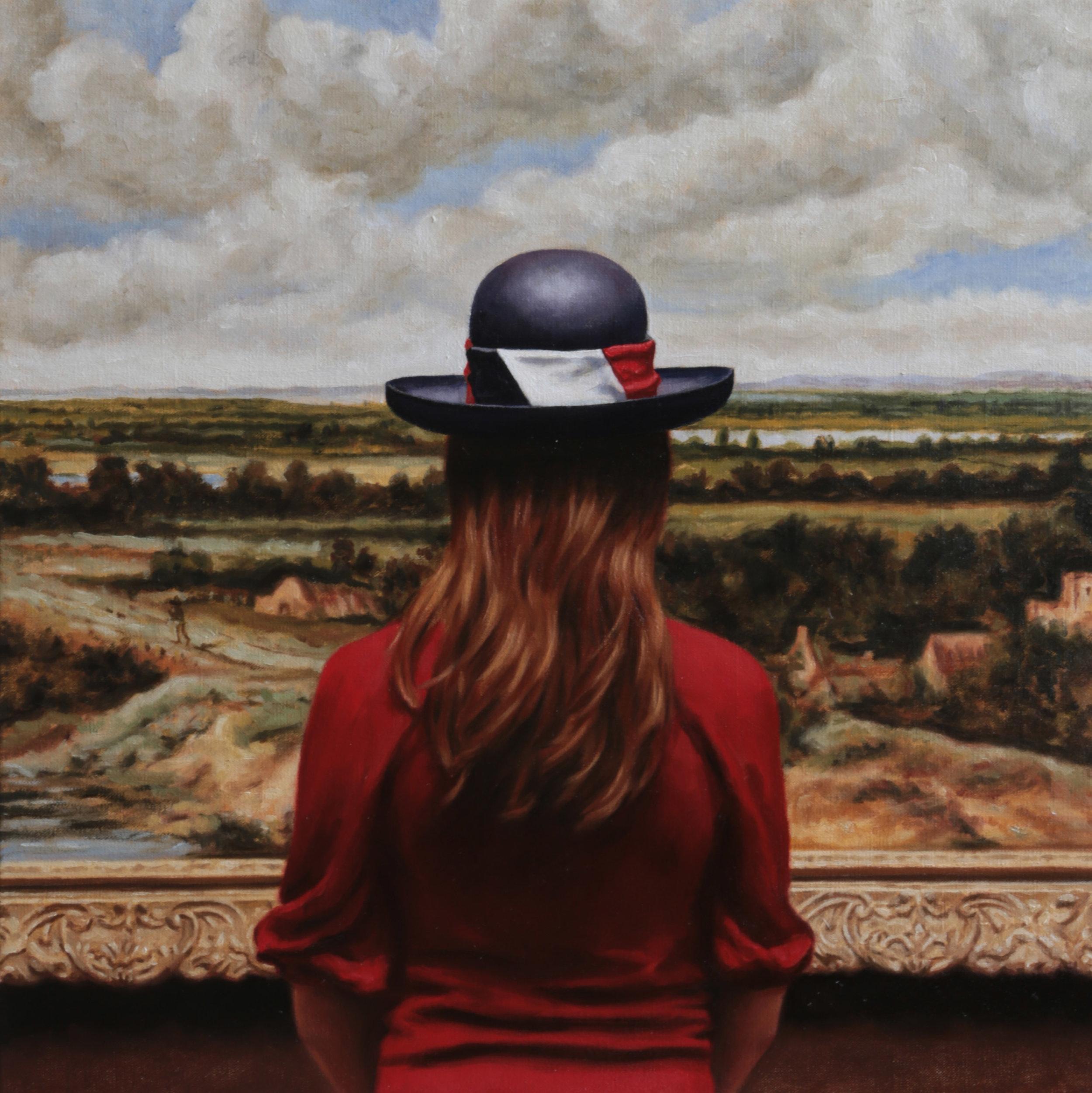 Jessica hat painting.jpg