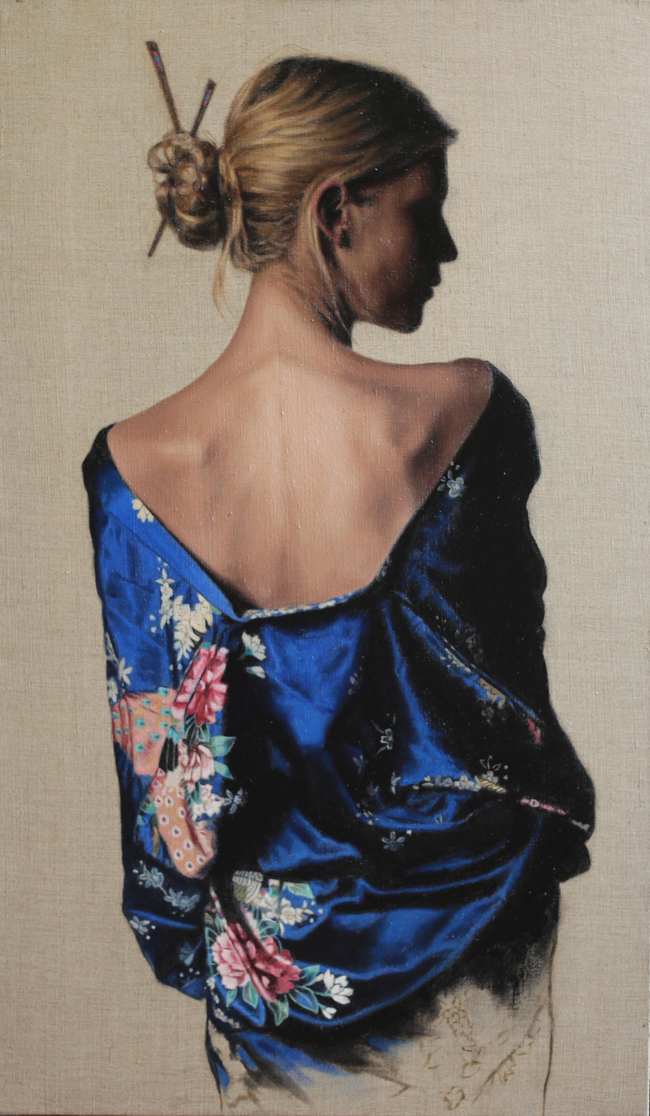 kimono .jpg