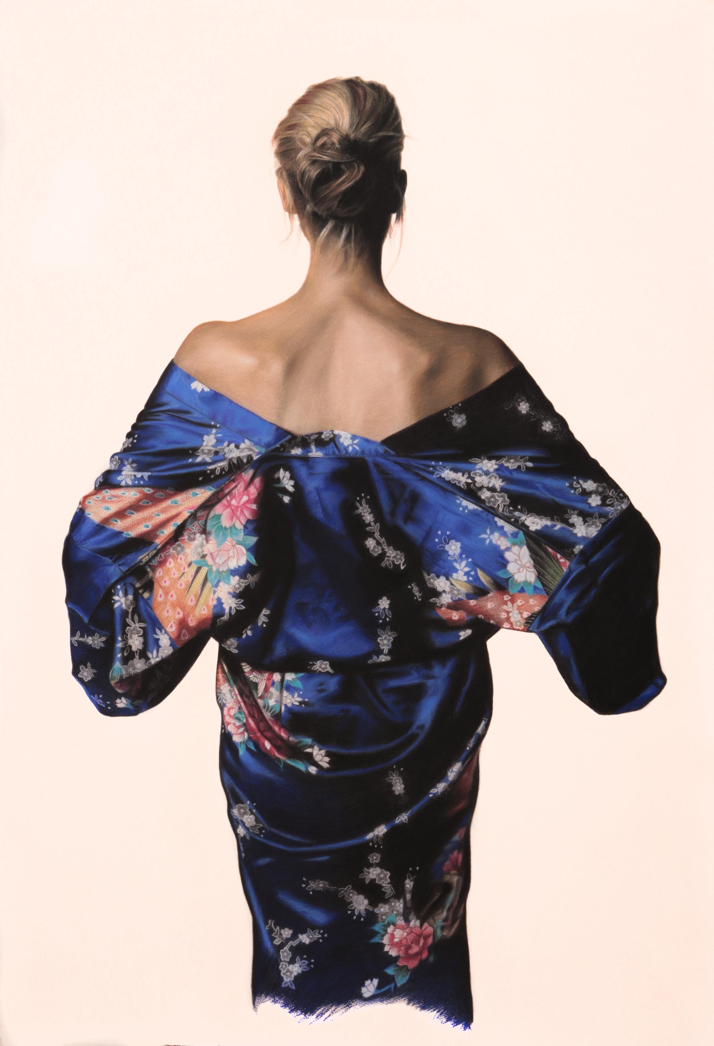 Laura in silk kimono.jpg