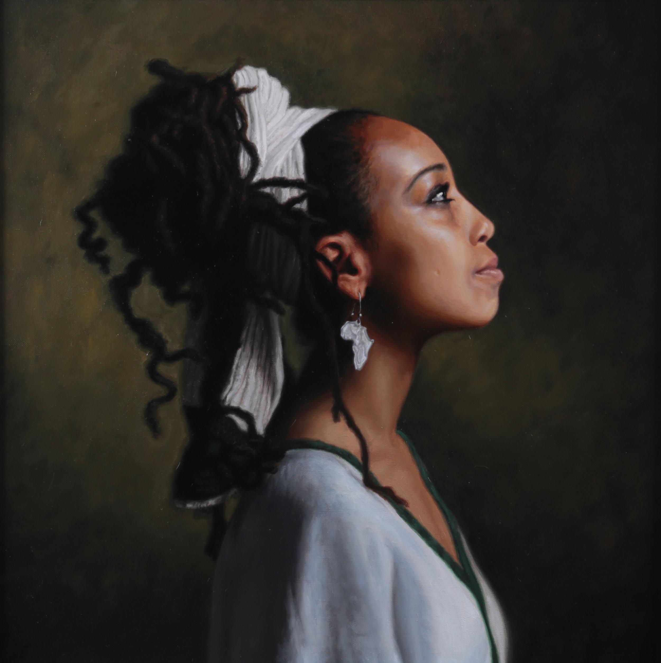 Addiss 2.jpg
