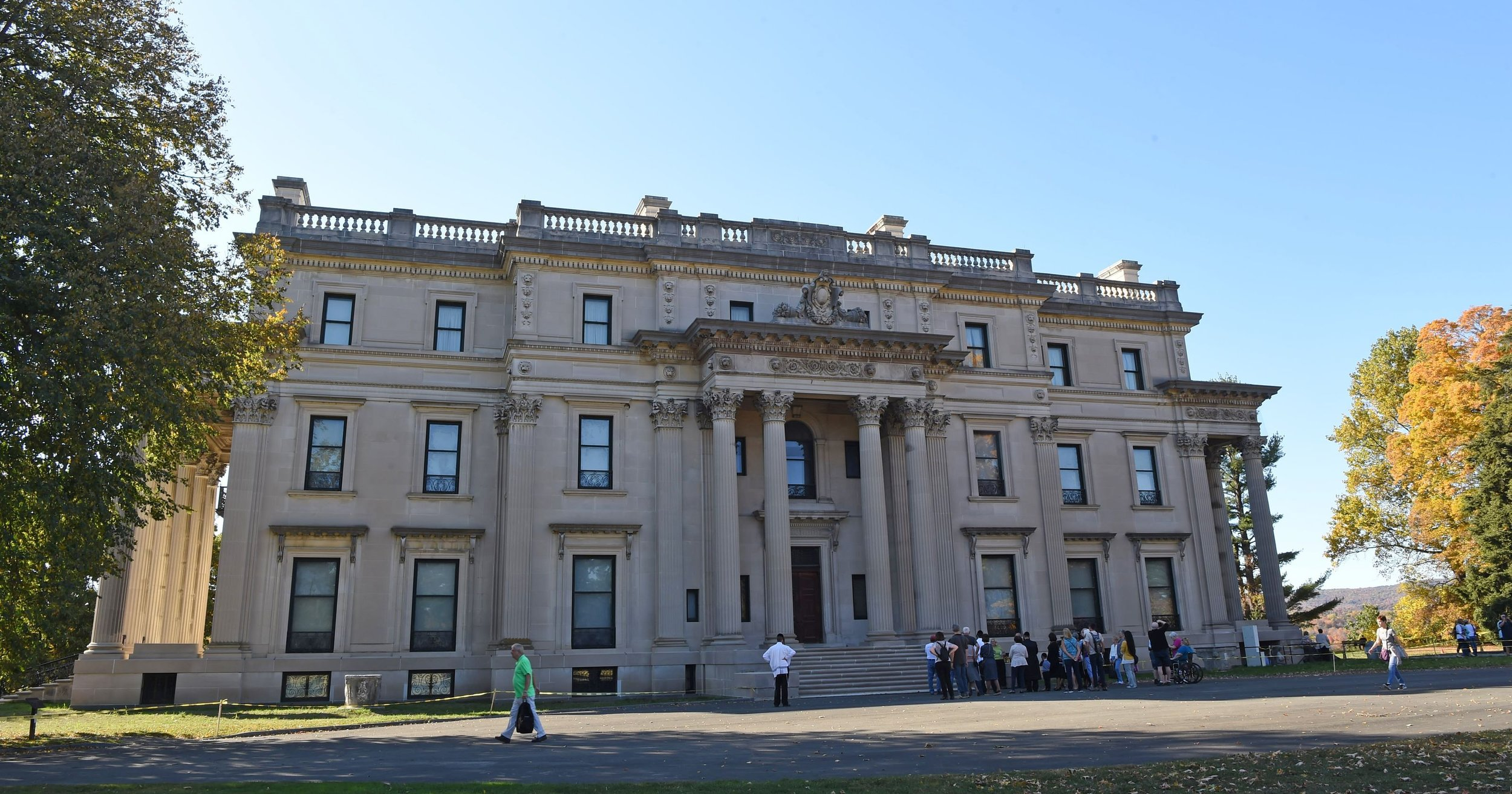 Vanderbilt_Mansion
