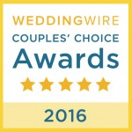 couples-choice-away-2016-150x150.jpg