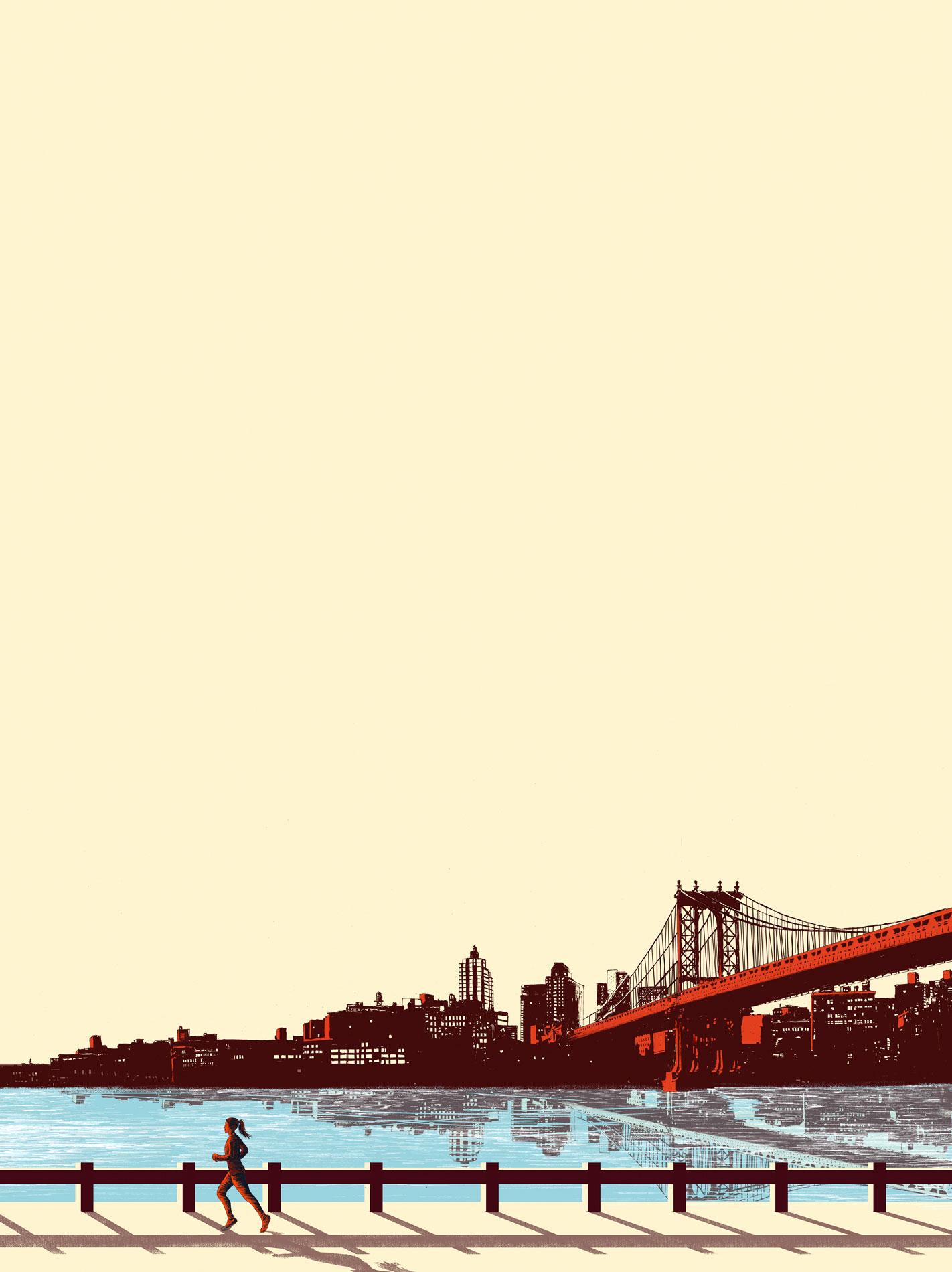 running-in-new-york2.jpg