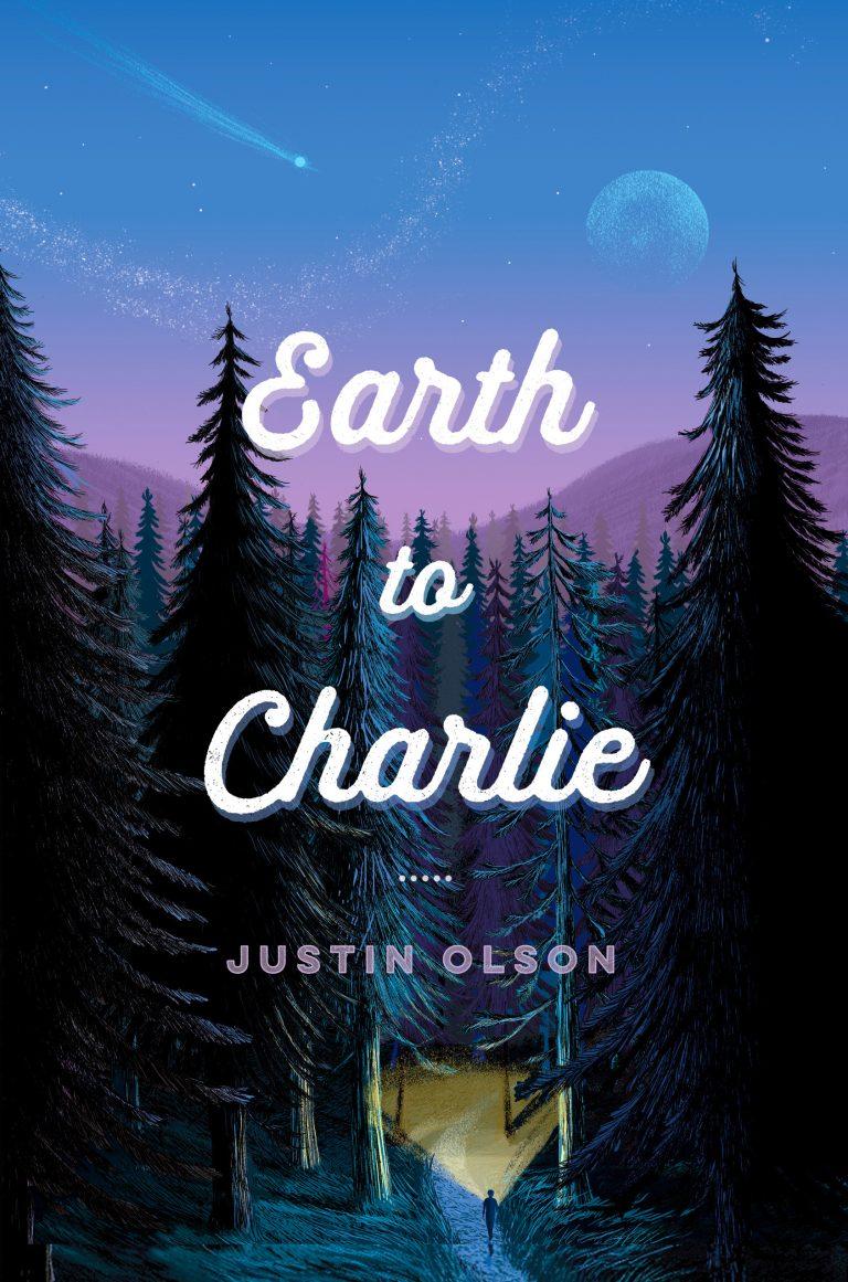 EARTH TO CHARLIE.jpg