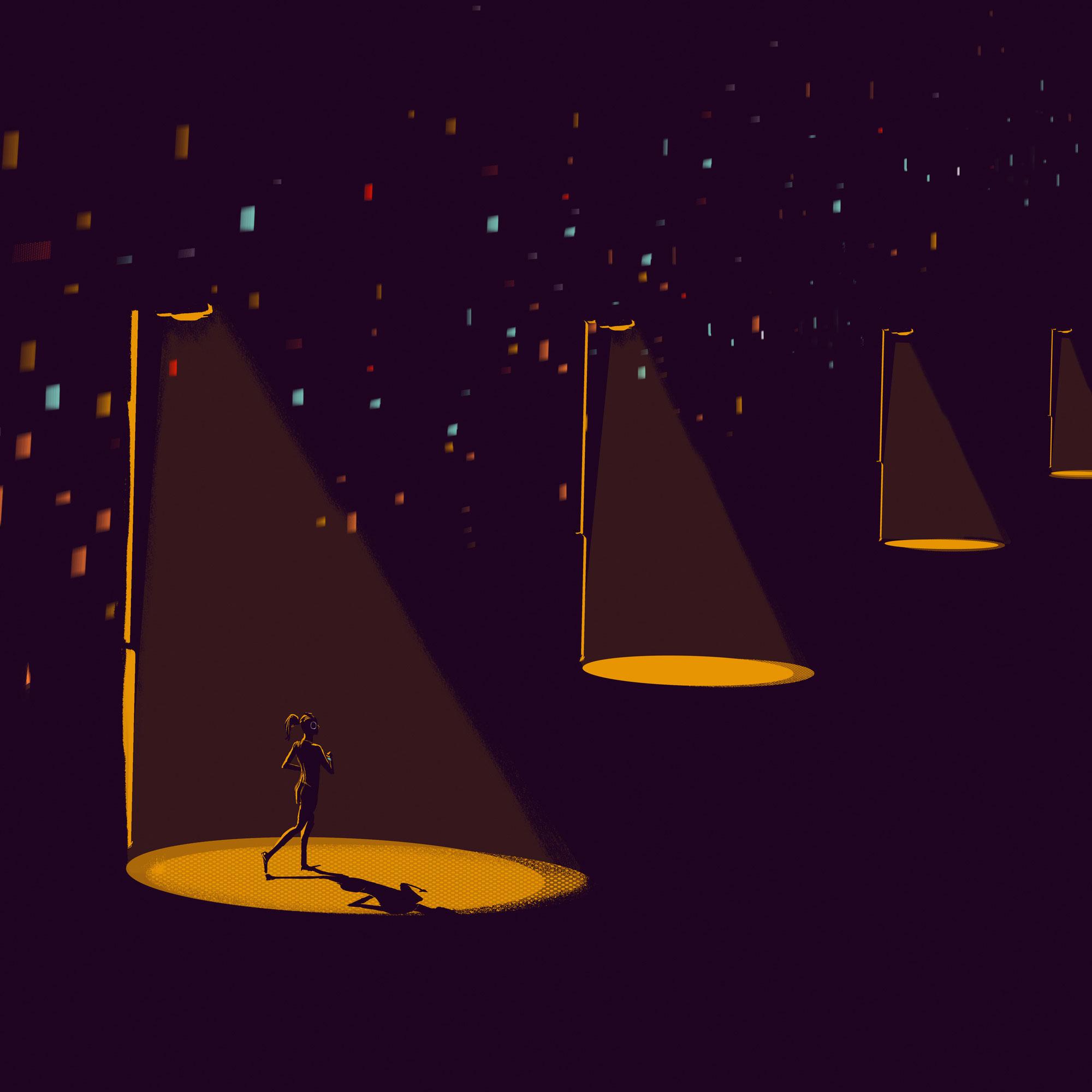 nightrunning7.jpg