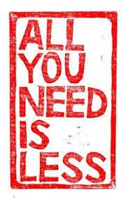 all you need.jpg