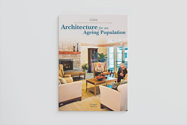 Architecture-for-an-aging-population.jpg