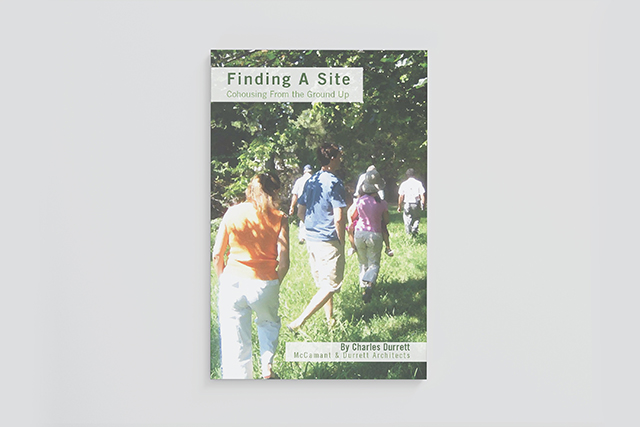 Finding-A-Site.jpg