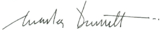 chucks signature copy.jpg