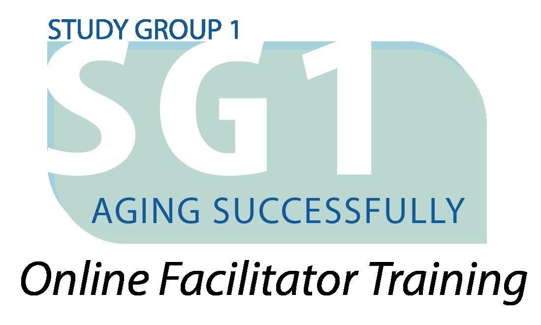 SG Logo 2018b-01.png