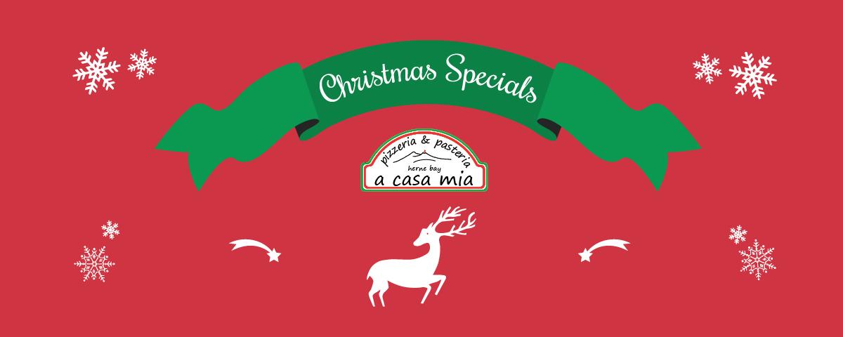 acasamia_christmas_specials_banner.jpg