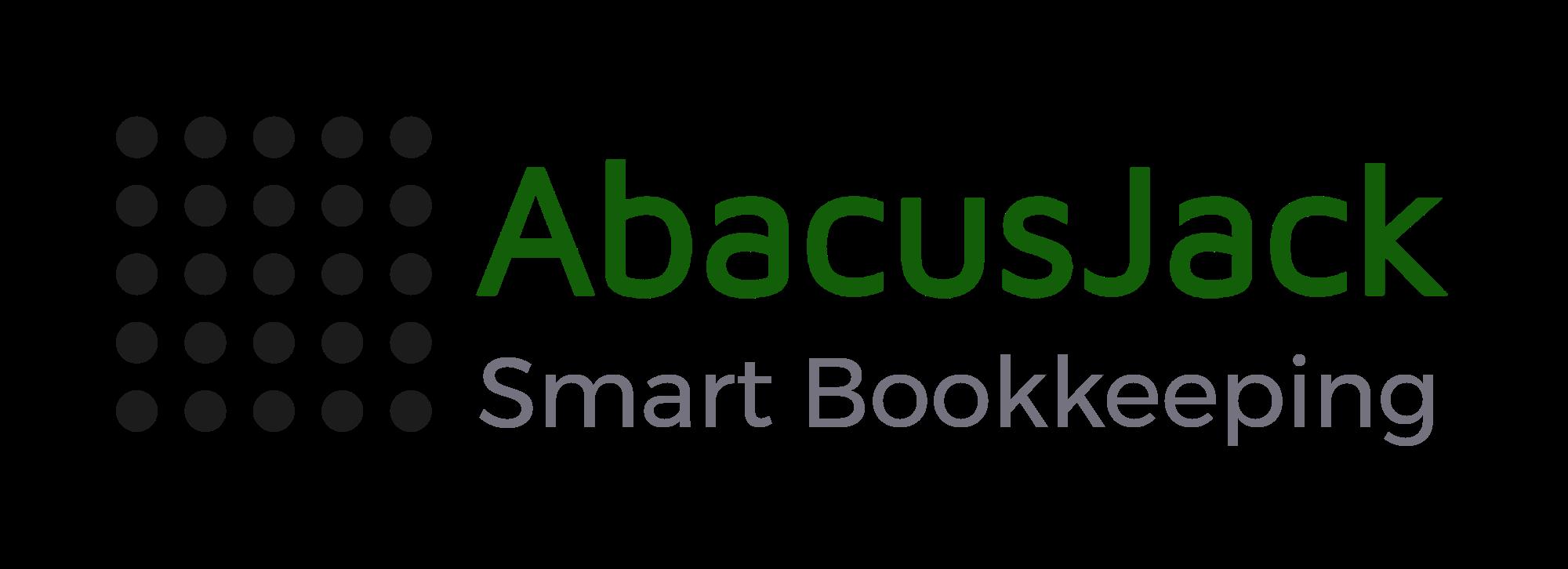 abacus jack-logo.png