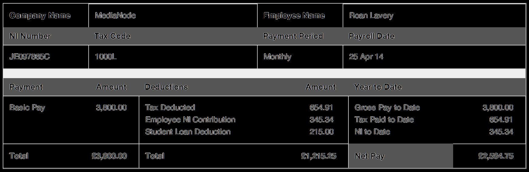 payroll-ui-payslip-54ee1294.png