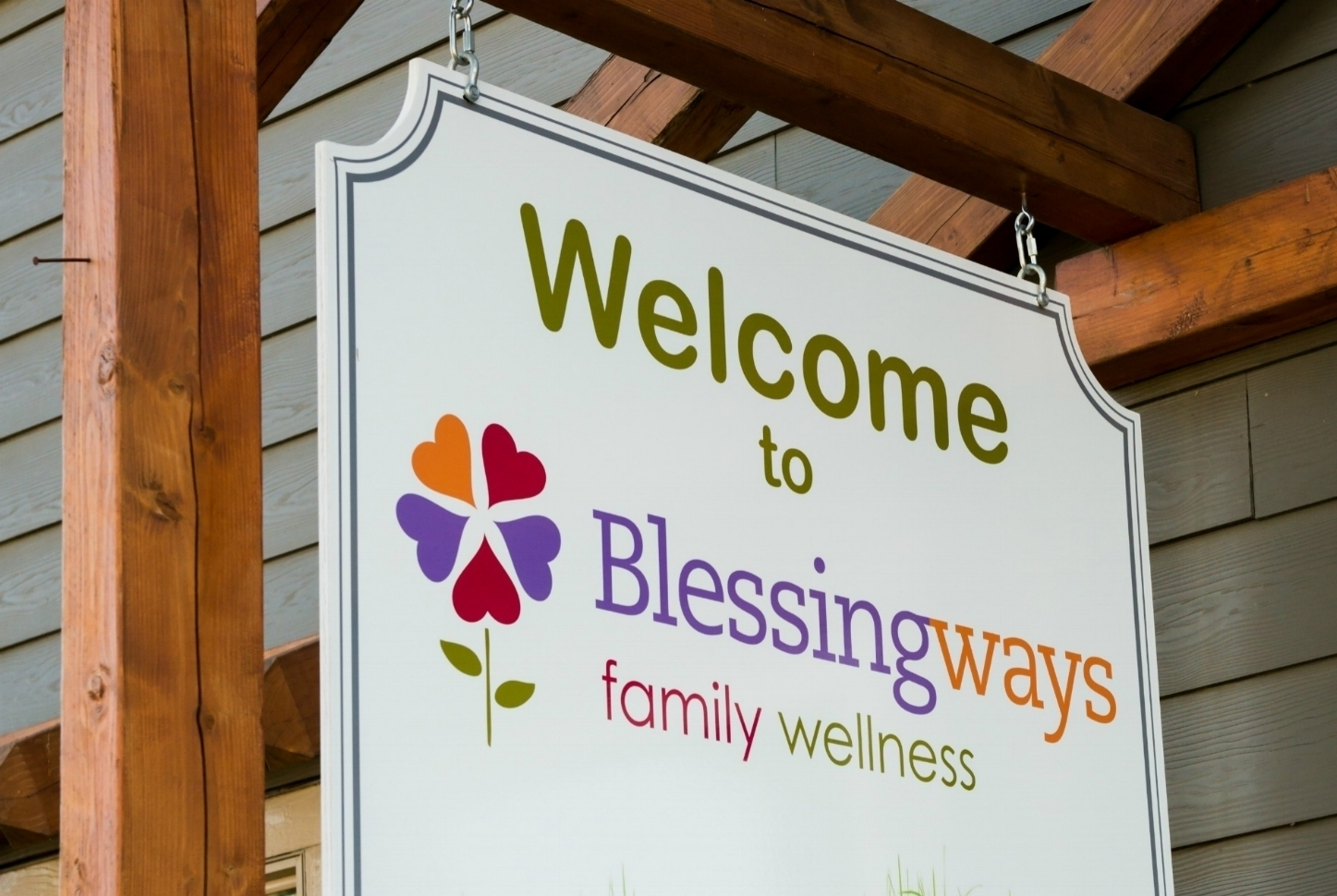 Web Blessingways Chiropractic sign.jpg