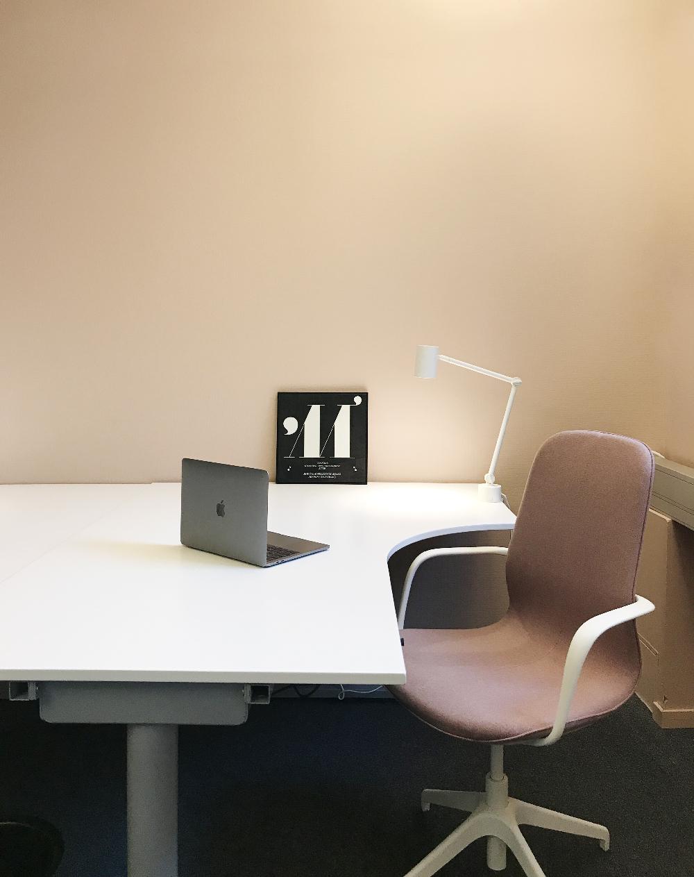 kontor_2.jpg