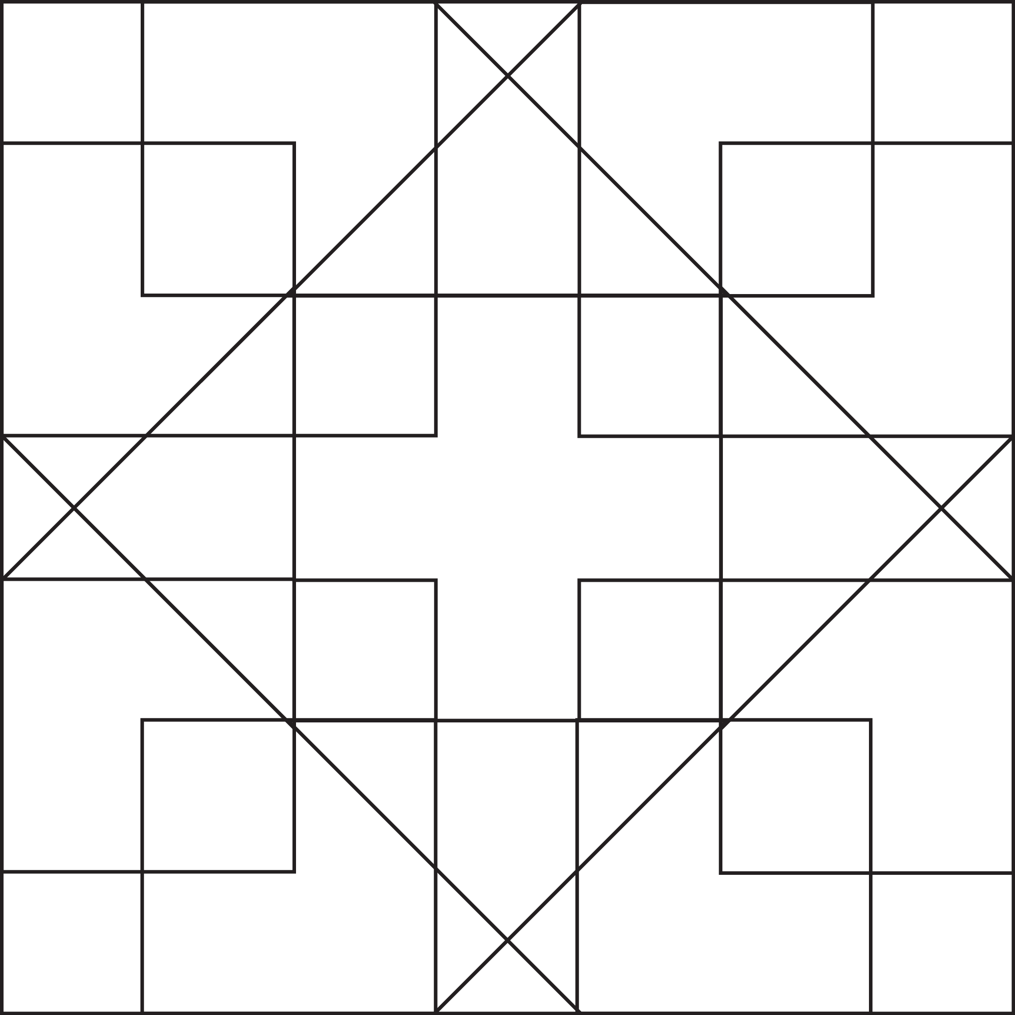 STATE_14_QUILT7.png