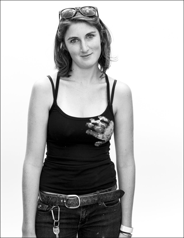 Hannah Stirewalt
