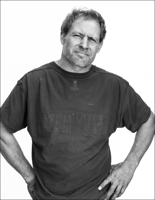 Ed Sourdiff