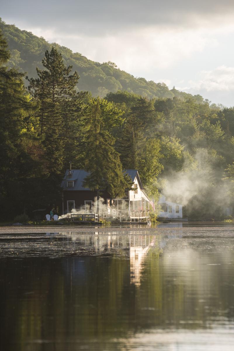 Cottage_Marshfield_Fire.jpg