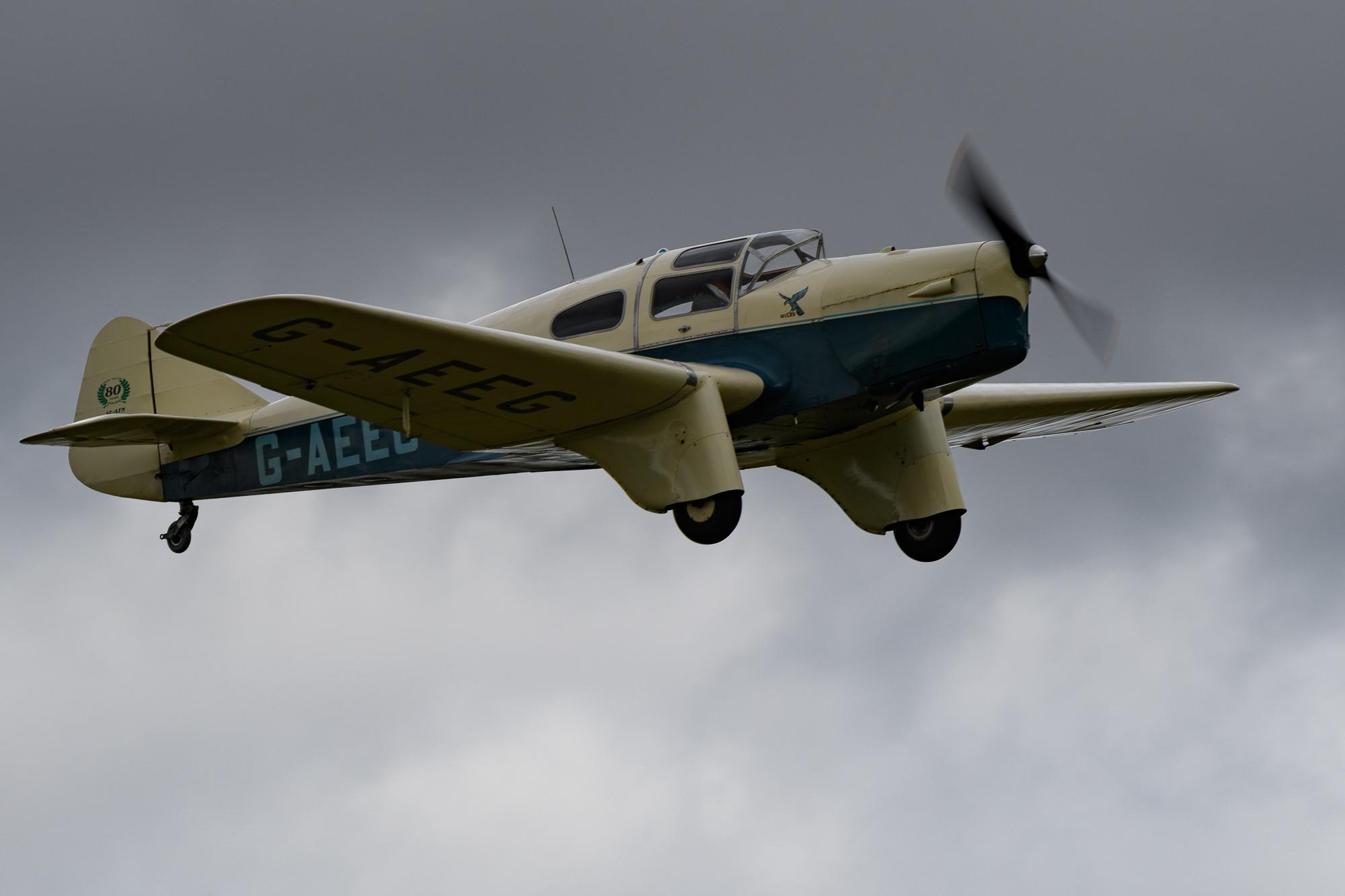 RWX_1943.jpg
