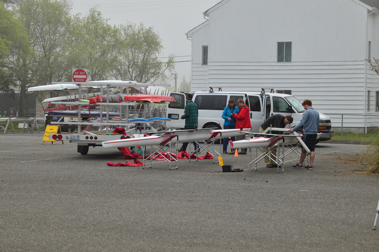 setting up the boats.jpg