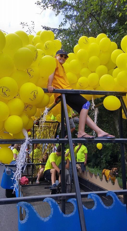 Abby balloons.jpg