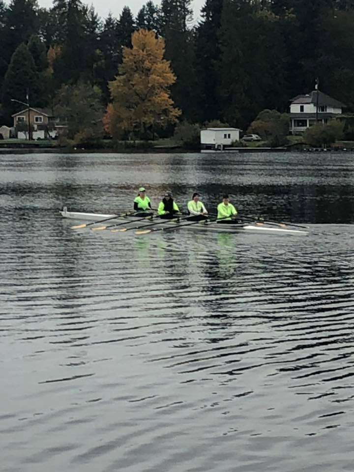 womens novice quad.jpg