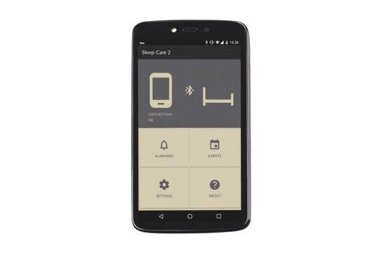 Sleep Care App demens.jpg