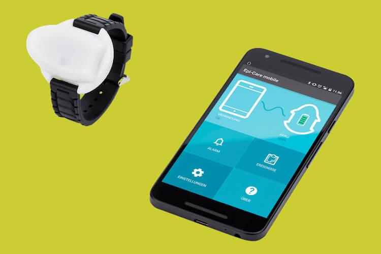 Brugsanvisning+til+Epi-Care+mobile.jpeg