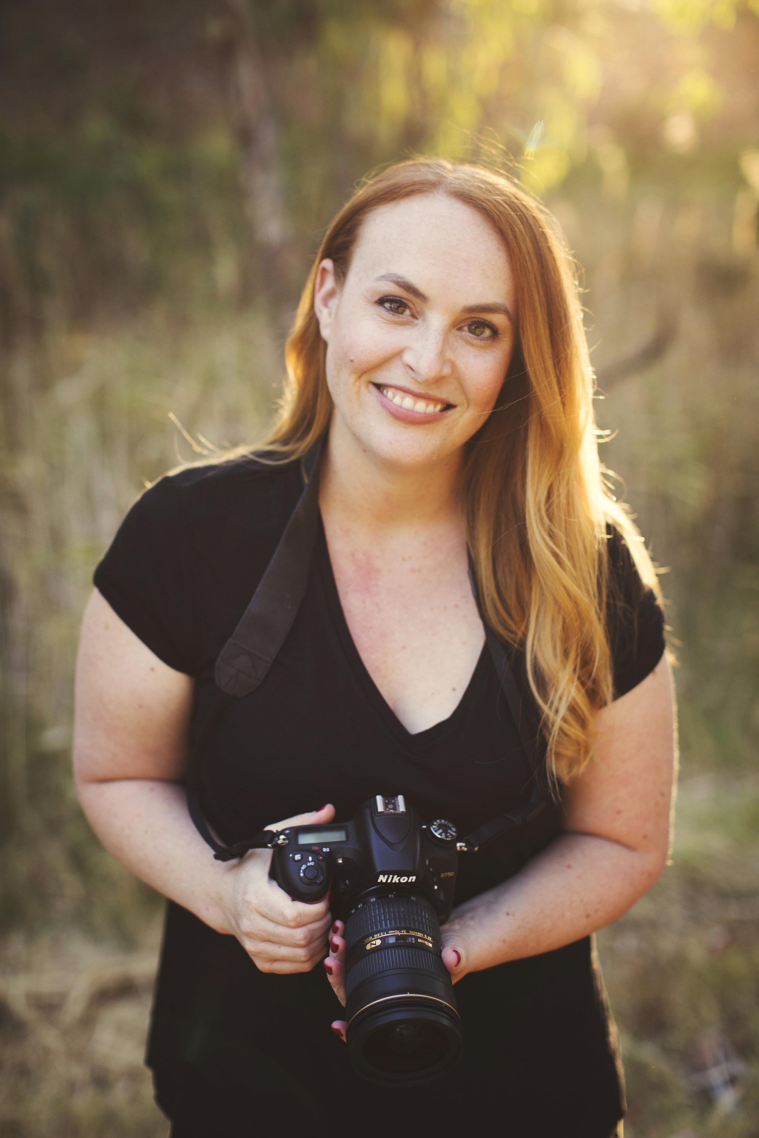 Newborn family photographer adelaide ginger snap.jpg