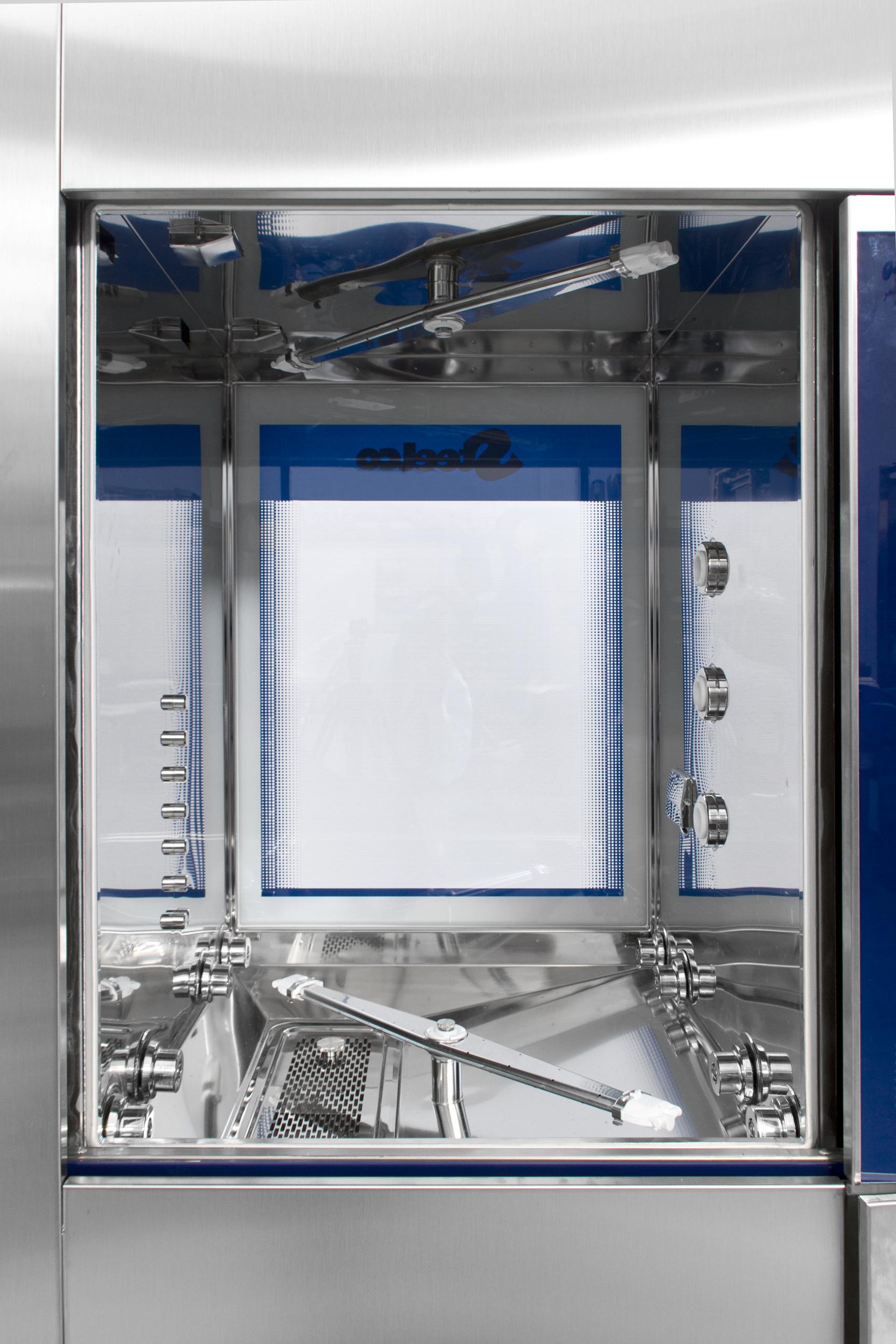 DS 800 G3_washing chamber empty.jpg