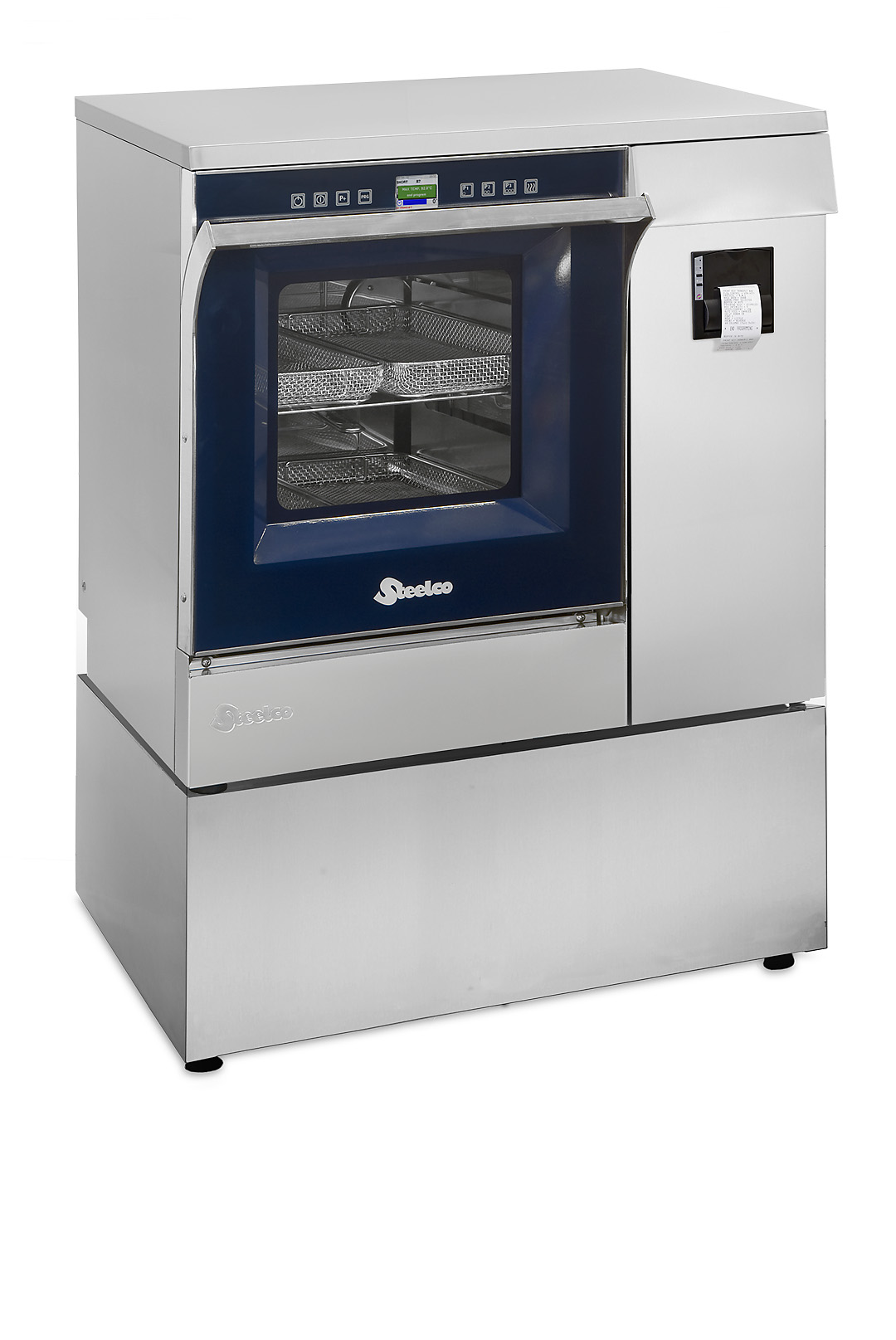 DS 500 CL full glass closed side cabinet stand 300.jpg