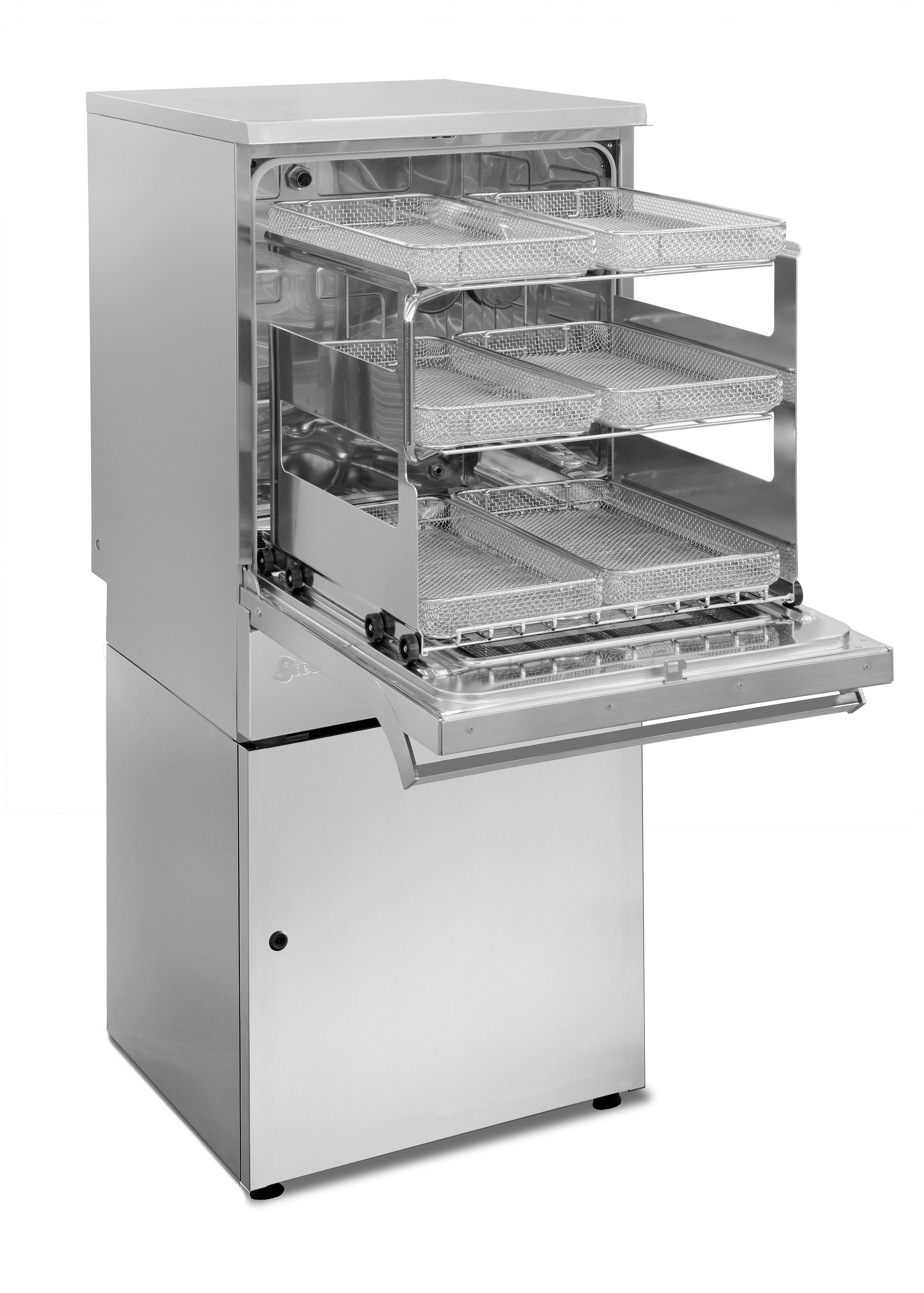 DS 500 CL full glass door with 600 mm stand.jpg