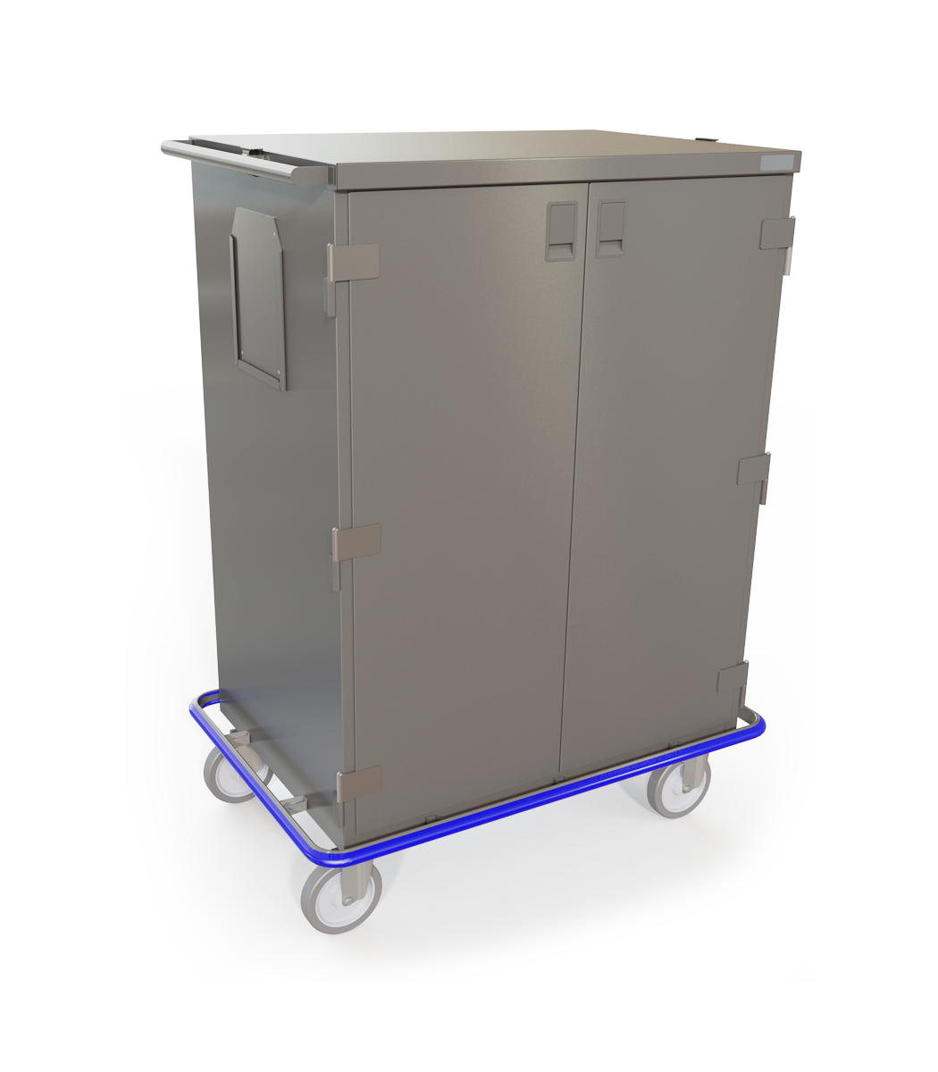 Closed Case Cart (MMCC7).png