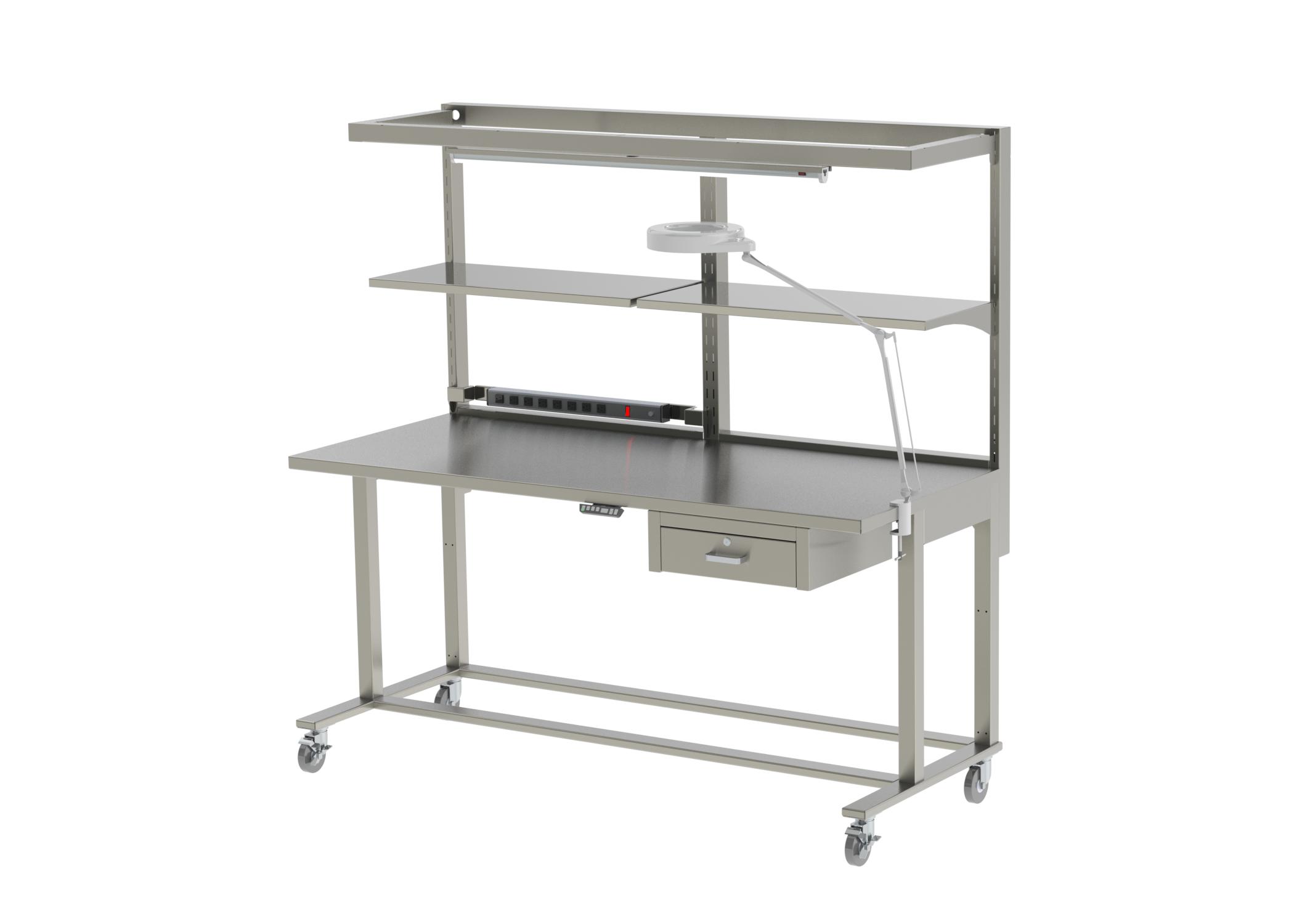 Prep & Pack Workstation (TWS-3072).png
