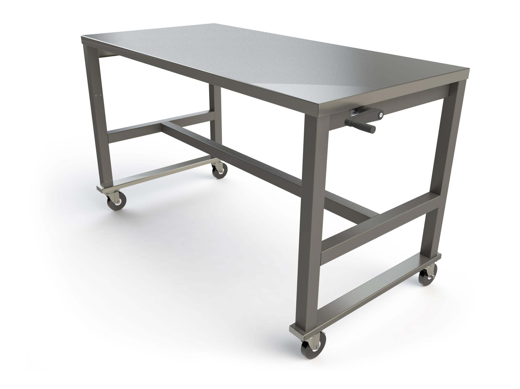 Work Table (WT0003).jpg